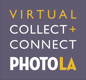 Virtual Collect + Connect